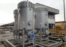 DSC00725-compressor