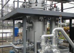DSC02828-compressor